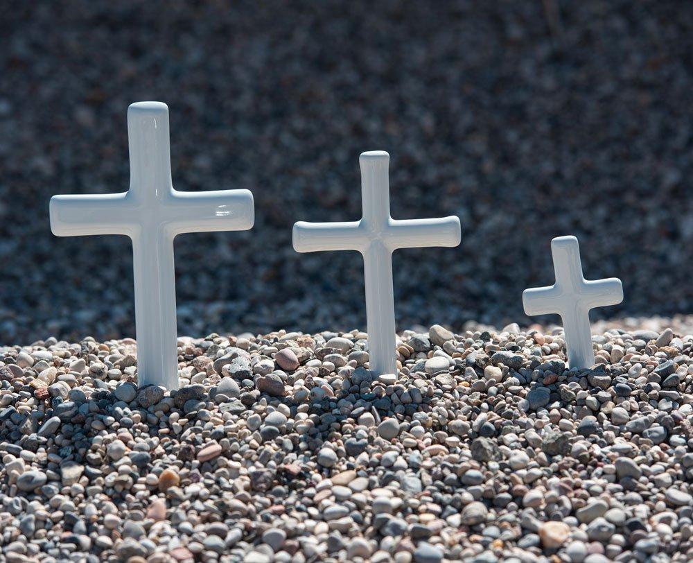 Crosses-Set
