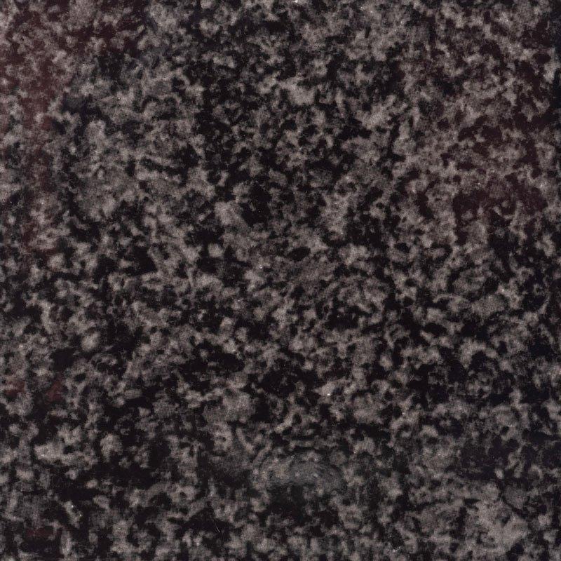 G01-Granite-Black