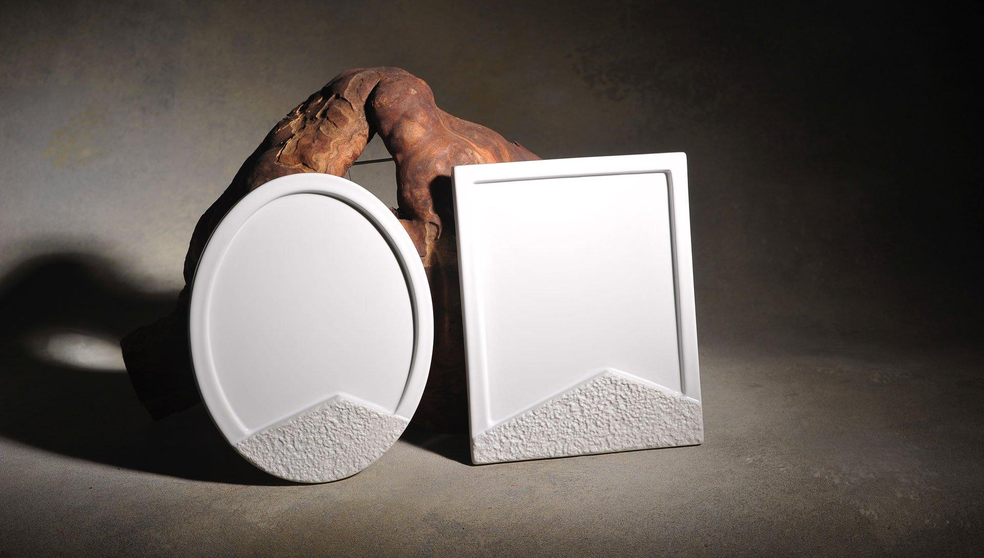 Placas Dafne-Ambientata BSZ