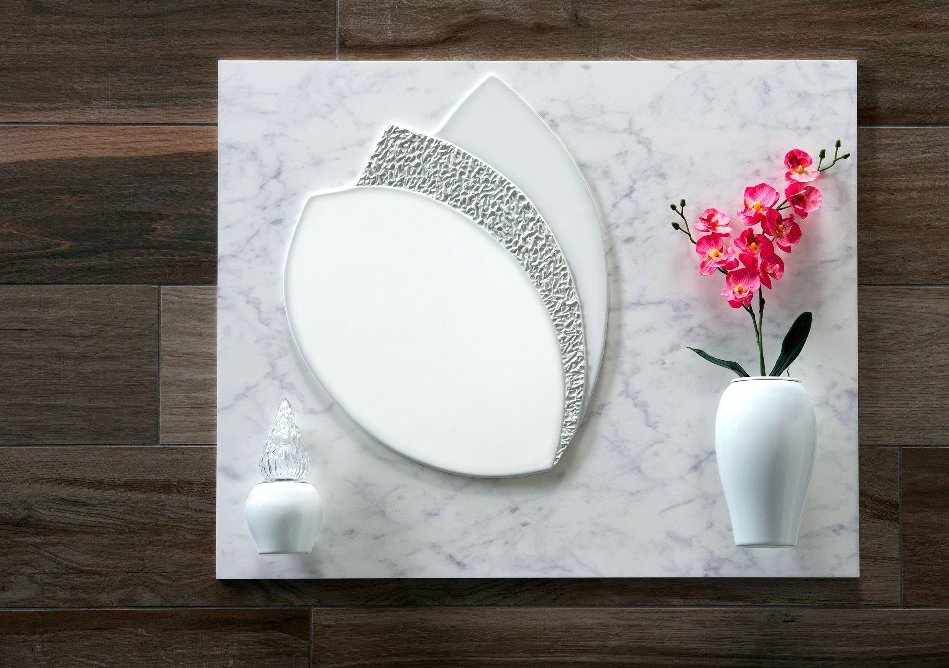 BSZ plates