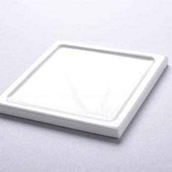 Atena Quadrata-Dettaglio
