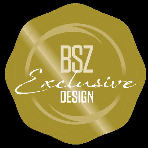 Diseño exclusivo BSZ