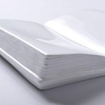 Bassano-Detail book