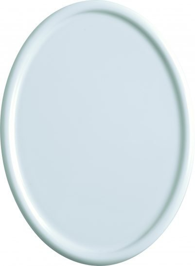 Calliope Oval