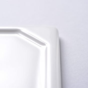 Detalle octagonal de Cassiopeia