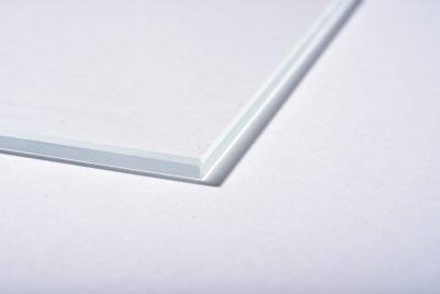 Cristallo Rettangolare 5 mm-Dettaglio