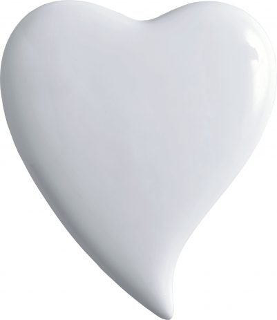Heart-rounded-tip-right