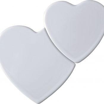 Corazón-Clio-Derecha