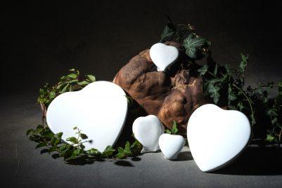 Heart to soil-Set