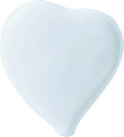 Cedro de corazón a suelo