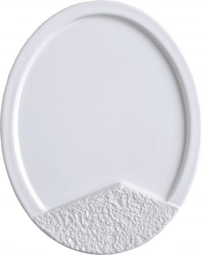 Daphne Oval