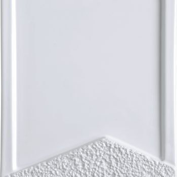 Dafne rectangular