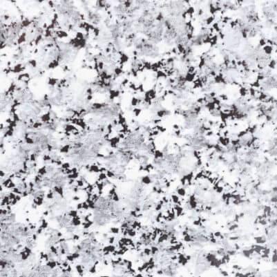 G04-Granito-Gris