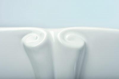 Imola-Detail