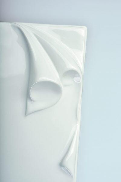 Jesolo-Detail
