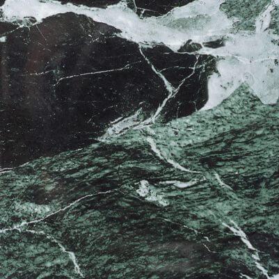 M18-Verde-Alpi