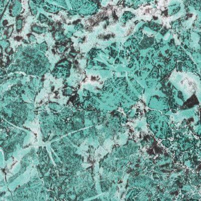 M21-Verde