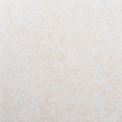 M41-Rigel-min