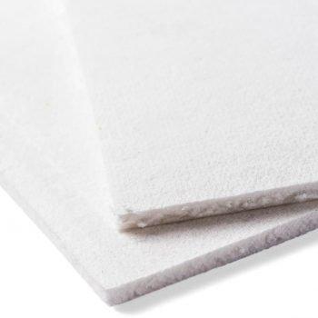 5 mm ceramic fiber mattress