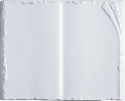 libro Melburne