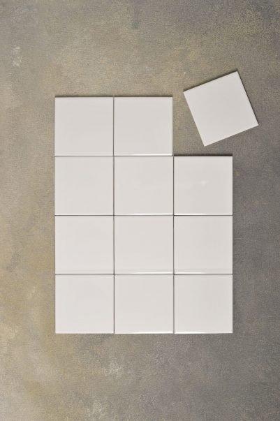 Mosaico-Ambientata B