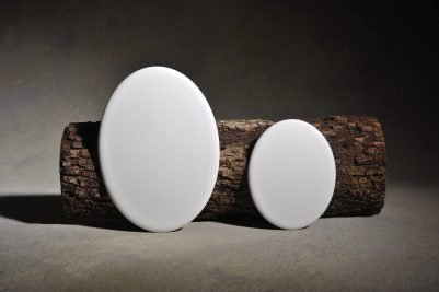 Oval-Ambientata-B