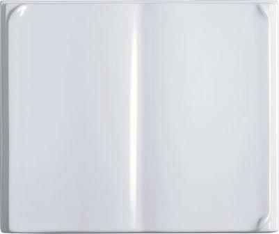 Riccioli book