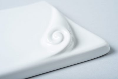 Curls-Detail
