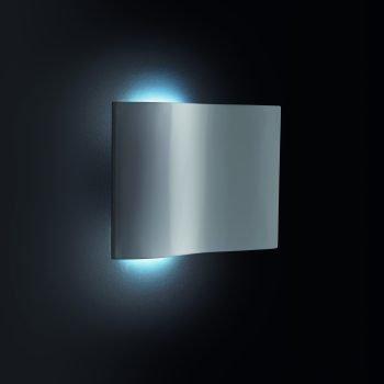 Warsaw LED