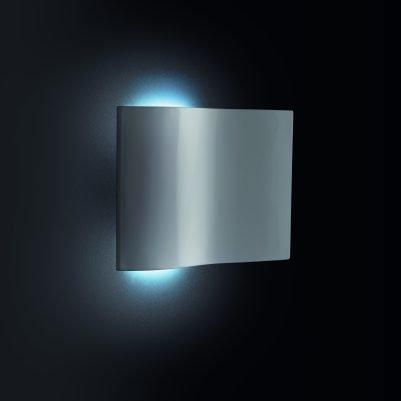 Varsavia LED