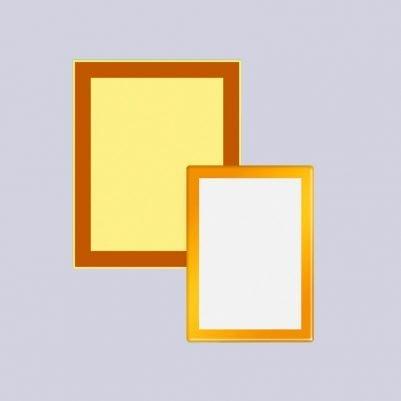 bordo-oro-rettangolare-decalco