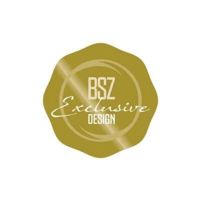 BSZ exclusive logo