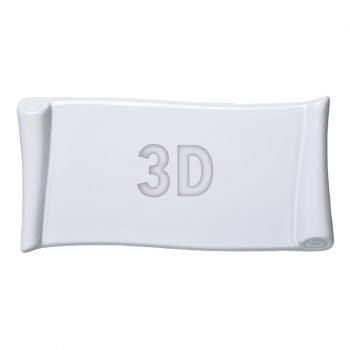 parchment-3D