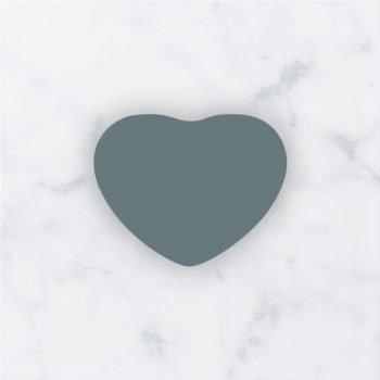 piastrino-cuore-per-cristalli