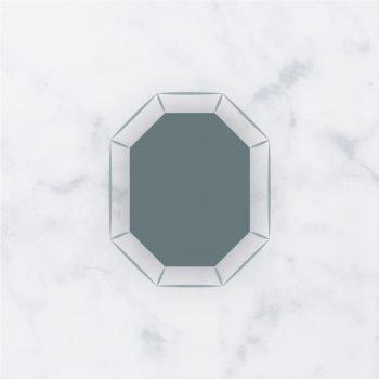 piastrino-ottagonale-per-cristalli