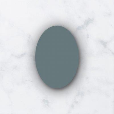 piastrino-ovale-per-cristalli
