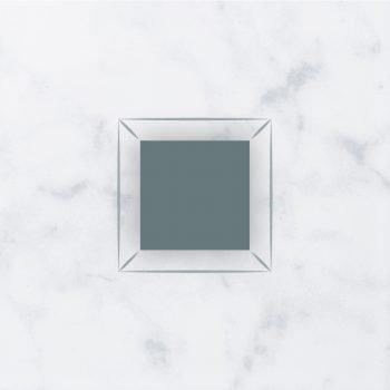piastrino-quadrato-percristalli