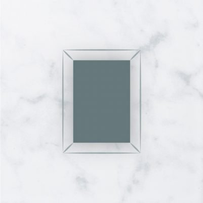 rectangular-ground-plate