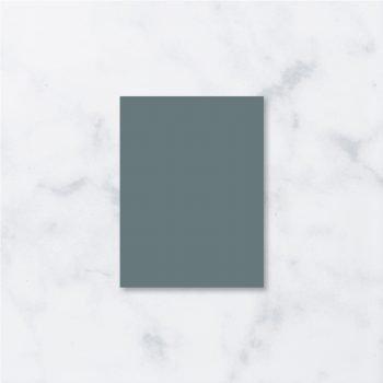 plato-rectangular-para-cristales