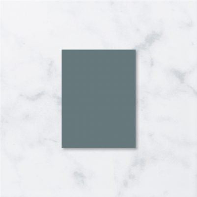 piastrino-rettangolare-per-cristalli